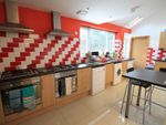 Thumbnail to rent in Richard Street, Cathays, Cardiff
