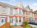 Thumbnail for sale in Weymouth Road, Folkestone