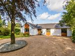 Thumbnail for sale in Crowhurst Road, Crowhurst, Lingfield