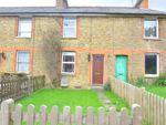 Thumbnail for sale in Main Road, Sundridge, Sevenoaks, Kent