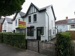 Thumbnail for sale in 30, Lancefield Road, Belfast