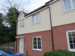 Thumbnail to rent in Heron Way, Dovercourt, Harwich