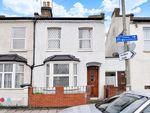Thumbnail to rent in Fountain Road, London