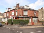 Thumbnail for sale in Chippinghouse Road, Sheffield, South Yorkshire