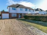 Thumbnail for sale in Fordwich Rise, Hertford