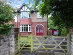 Thumbnail for sale in Crag Lane, Knaresborough, North Yorkshire