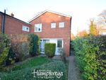 Thumbnail to rent in Broom Close, Hatfield