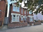 Thumbnail for sale in Stroud Road, Gloucester