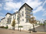 Thumbnail for sale in Mistletoe Court, Seacole Crescent, Old Town, Swindon