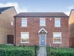 Thumbnail to rent in Kingfisher Drive, Easington Lane Houghton Le Spring