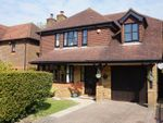Thumbnail for sale in Hawthorn Close, Fir Tree Road, Banstead