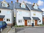 Thumbnail for sale in Ashleigh Gardens, Bluebell Hill Village, Chatham, Kent