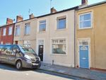 Thumbnail to rent in Railway Street, Splott, Cardiff