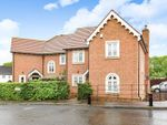 Thumbnail for sale in Frederick Place, St Albans