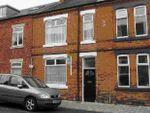 Thumbnail to rent in Ogle Street, Hucknall, Nottingham