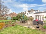 Thumbnail for sale in 18B Gamekeeper's Road, Cramond