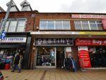Thumbnail to rent in Central Square, High Street, Erdington, Birmingham