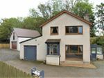 Thumbnail to rent in Rothienorman, Inverurie