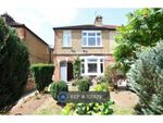 Thumbnail to rent in Maswell Park, Hounslow
