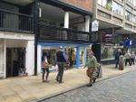 Thumbnail to rent in 51, Watergate Street, Chester