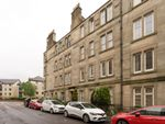 Thumbnail for sale in 1 (1F3) Roseburn Place, Edinburgh