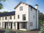"Thumbnail to rent in ""The Cheltenham"" at New Barn Lane, Prestbury, Cheltenham"