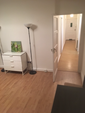 Thumbnail to rent in John Aird Court, London