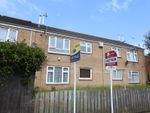 Thumbnail to rent in Spindle Gardens, Bulwell, Nottingham