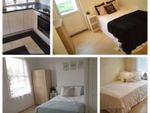 Thumbnail to rent in Church Road, Newham