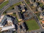 Thumbnail to rent in Braehead House, Victoria Road, Kirkcaldy