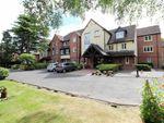 Thumbnail to rent in Pendene Court, 253 Penn Road, Wolverhampton
