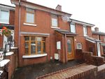 Thumbnail to rent in Ligoniel Road, Ligoniel, Belfast