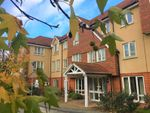 Thumbnail for sale in Pantiles House 30 Langley Road, Merton Park