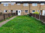 Thumbnail to rent in Aegir Close, Gainsborough