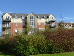 Thumbnail for sale in Overstreet Green, Lydney