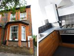 Thumbnail to rent in Sussex Road, Watford