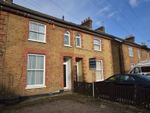 Thumbnail for sale in Chiltern View Road, Cowley, Uxbridge