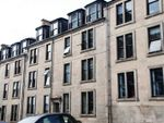 Thumbnail to rent in Newton Street, Greenock