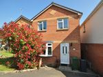 Thumbnail to rent in Nelson Drive, Cowes