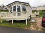 Thumbnail to rent in Little Week Lane, Dawlish