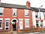 Thumbnail to rent in Oversetts Road, Swadlincote