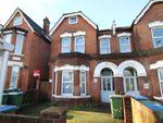 Thumbnail to rent in Portswood Park, Portswood Road, Southampton