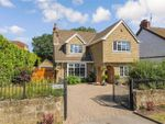Thumbnail to rent in Forest Moor Road, Knaresborough, North Yorkshire