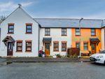 Thumbnail for sale in Heol Ty Newydd, Cilgerran, Cardigan, Pembrokeshire