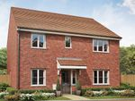 """Thumbnail to rent in """"The Marlborough"""" at Rectory Lane, Standish, Wigan"""
