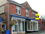 Thumbnail to rent in Tan Bank, Wellington, Telford
