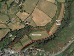 Thumbnail for sale in Land At Caernarfon Road, Pwllheli, Gwynedd