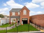 """Thumbnail to rent in """"The Windsor"""" at Longwall Road, Pontefract"""