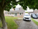 Thumbnail for sale in Woodview Road, Norman Hill, Dursley