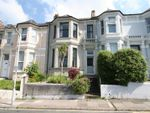 Thumbnail to rent in Dale Road, Mutley, Plymouth